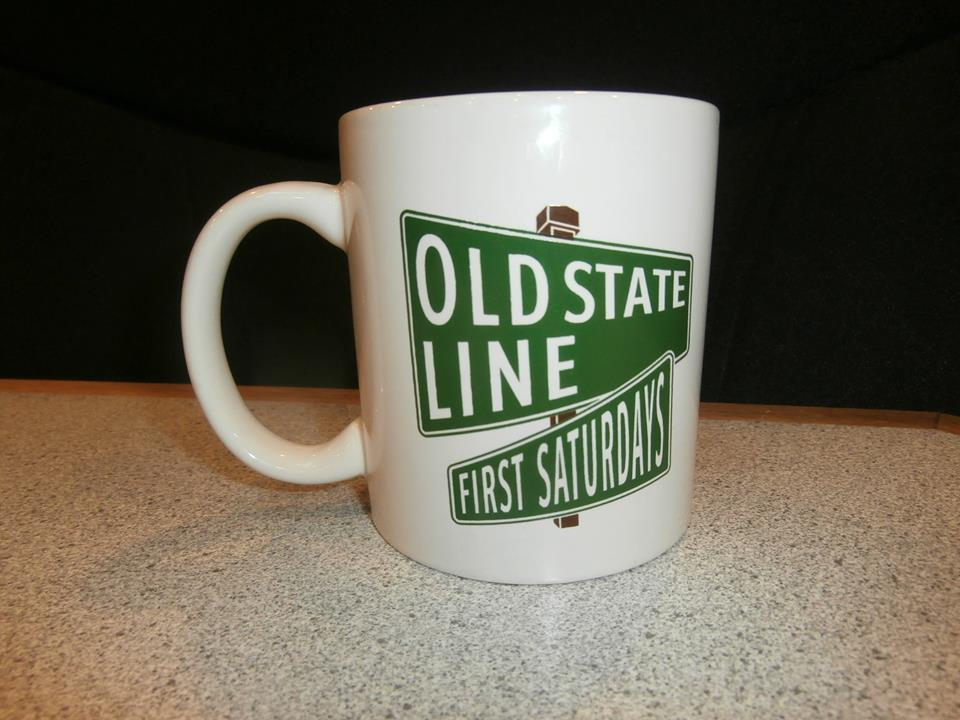 Old-State-Line-Glass-City-Cafe